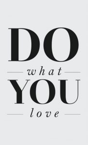 lacooquette_blogquotes_do what you love in white