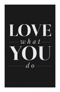 lacooquete_blogquotes_love what you do