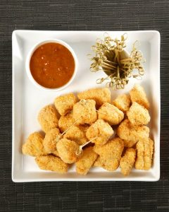 urrently-craving-recipe-chicnuggets-hd