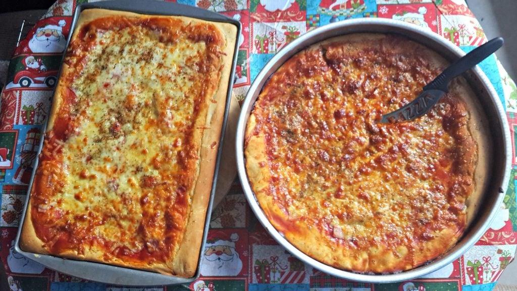 la-cooquette-kids-pizza