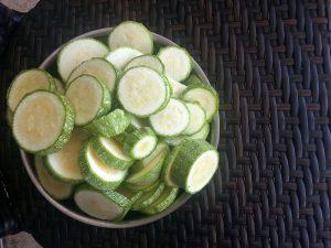 la-cooquette-zucchini-ricotta-galette-zucchini