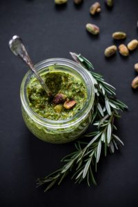 pistachio-rosemary-pesto-with-power-greans-edible-perspective
