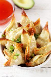 crab-avocado-wontons-21-lecremedelacrumb-la-coquuette-cravings