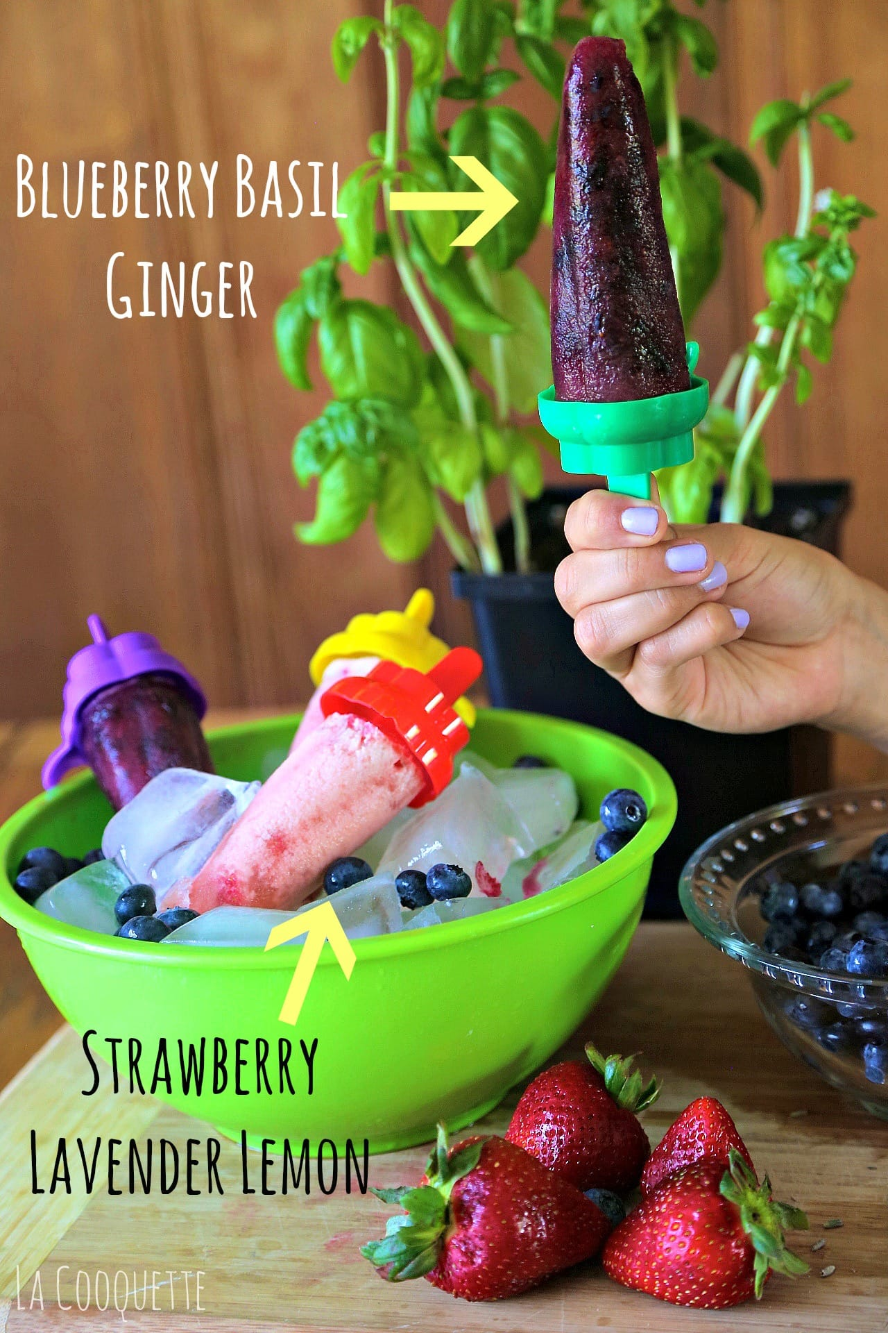 ... -blueberry-basil-strawberry-lavender-herb-infused-popsicles-arrows2