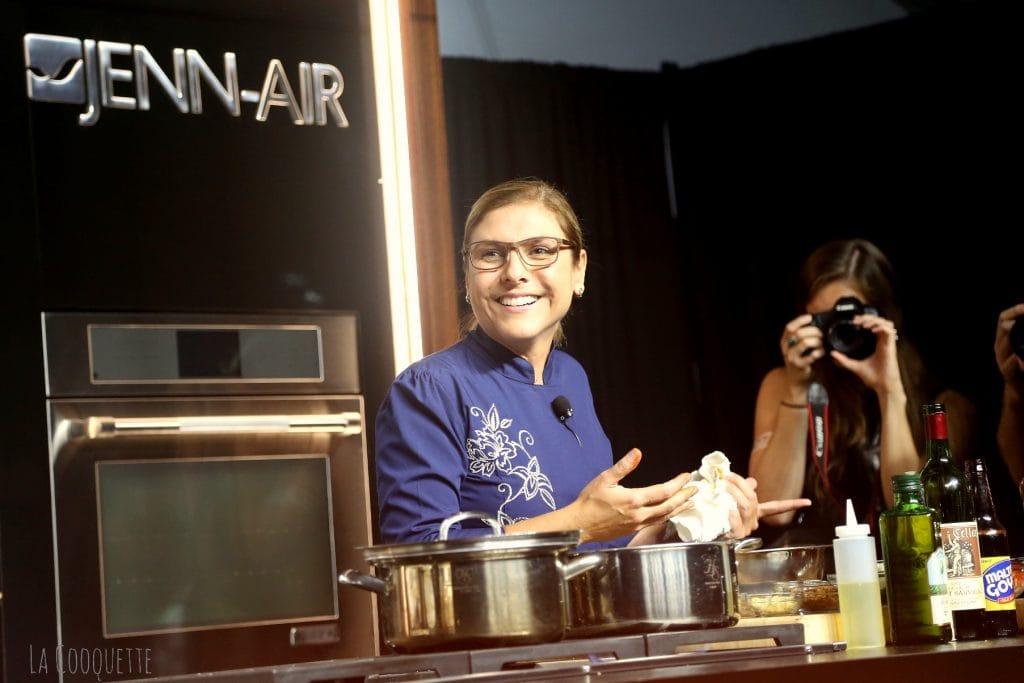 la-cooquette-losangeles-foodandwine-lafw-2014-chef-lorena-garcia