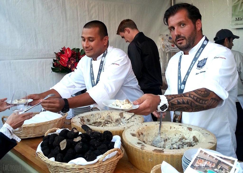 la-cooquette-losangeles-foodandwine-lafw-2014-chef-mirko