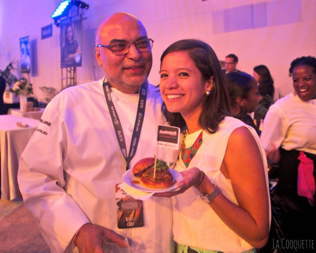 la-cooquette-losangeles-foodandwine-lafw-2014-chef-pawan-mahendro-badmaasla