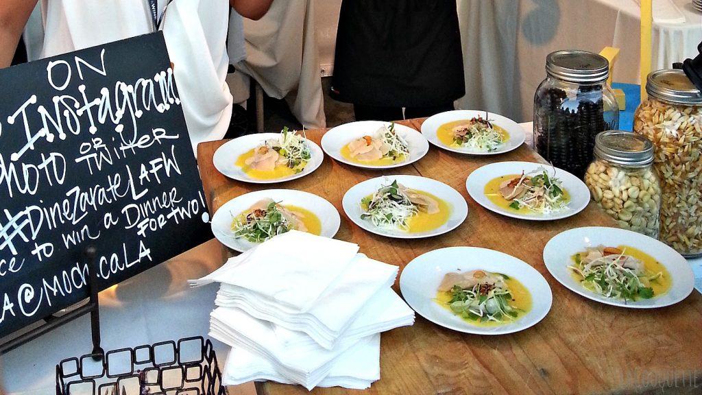 la-cooquette-losangeles-foodandwine-lafw-2014-chef-zarate-tiradito