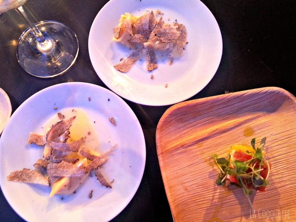 la-cooquette-losangeles-foodandwine-lafw-2014-truffles-luigi-finelo-rivabella