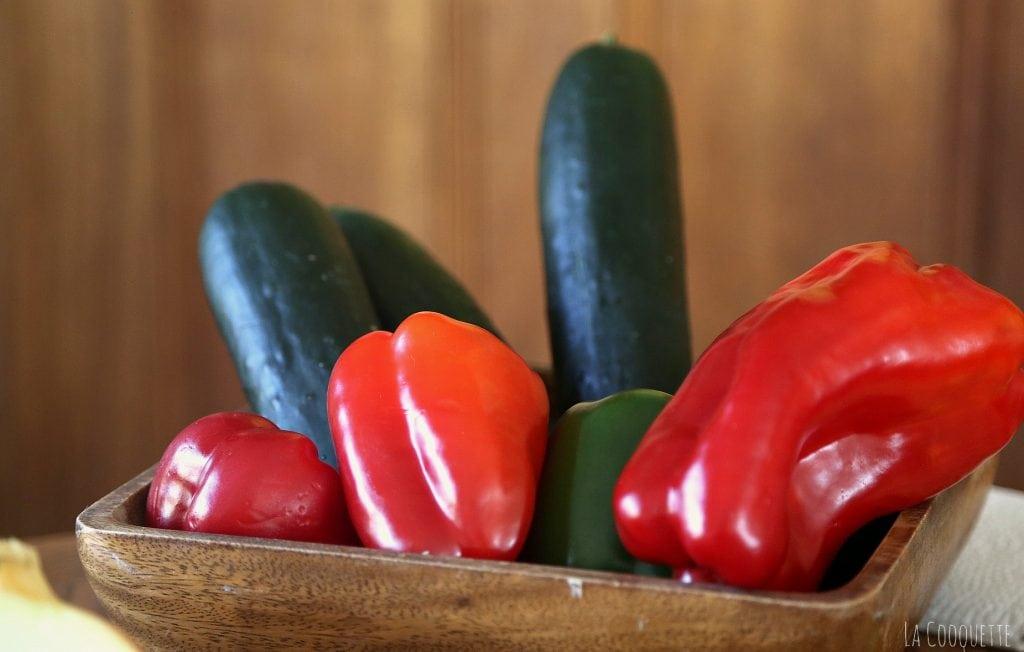 la-cooquette-traditional-gazpacho-recipe-veggies