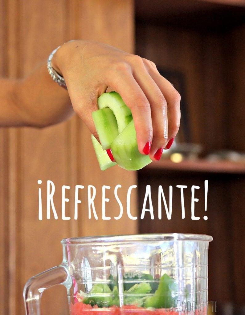 lacooquette-receta-gazpacho-andaluz-pepinos-refrescante