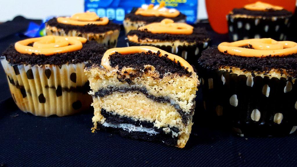 la-cooquette-oreo-fanta-halloween-cheesecake-cupcakes-2