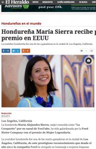 la-cooquette-maria-sierra-el-heraldo-Ford-mujeres-legendarias