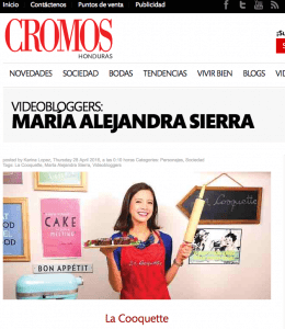 la-cooquette-maria-sierra-revista-cromos-cropped