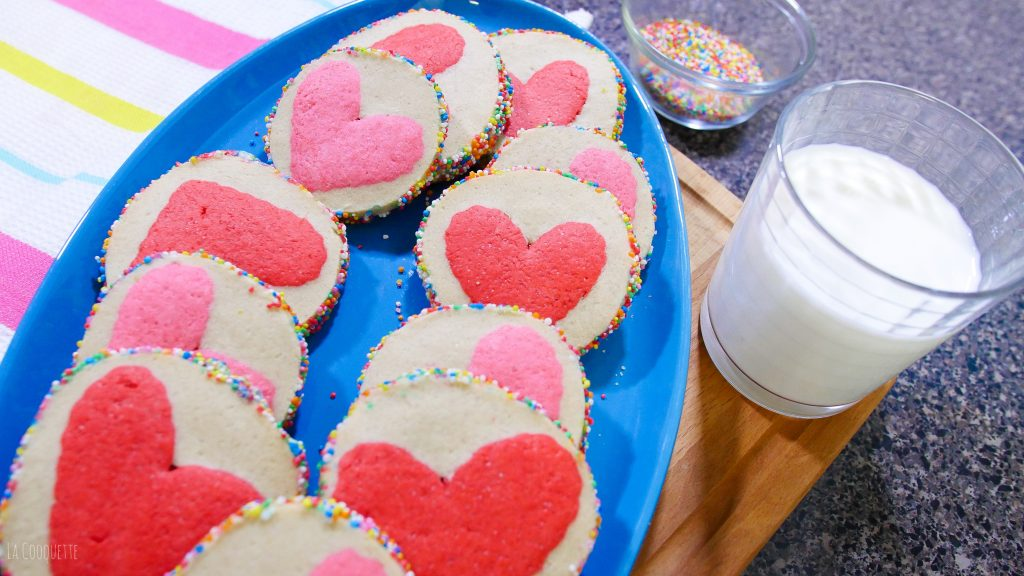 slice-and-bake-valentines-day-cookies-3
