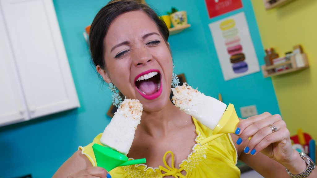 arroz-con-leche-paletas-la-cooquette-2