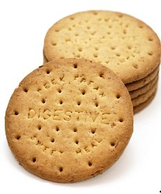 constipation-during-pregnancy-la-cooquette-digestive-cookies