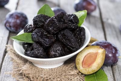 constipation-during-pregnancy-la-cooquette-prunes