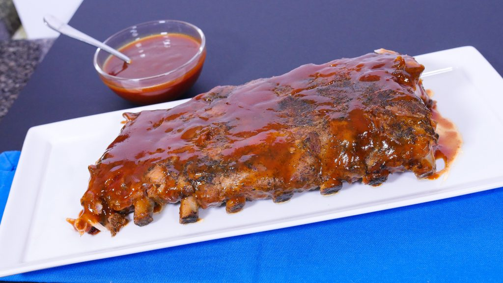 bbq-ribs-labor-day-la-cooquette-3