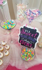baby-reveal-la-cooquette-12