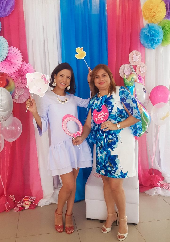 baby-reveal-la-cooquette-14