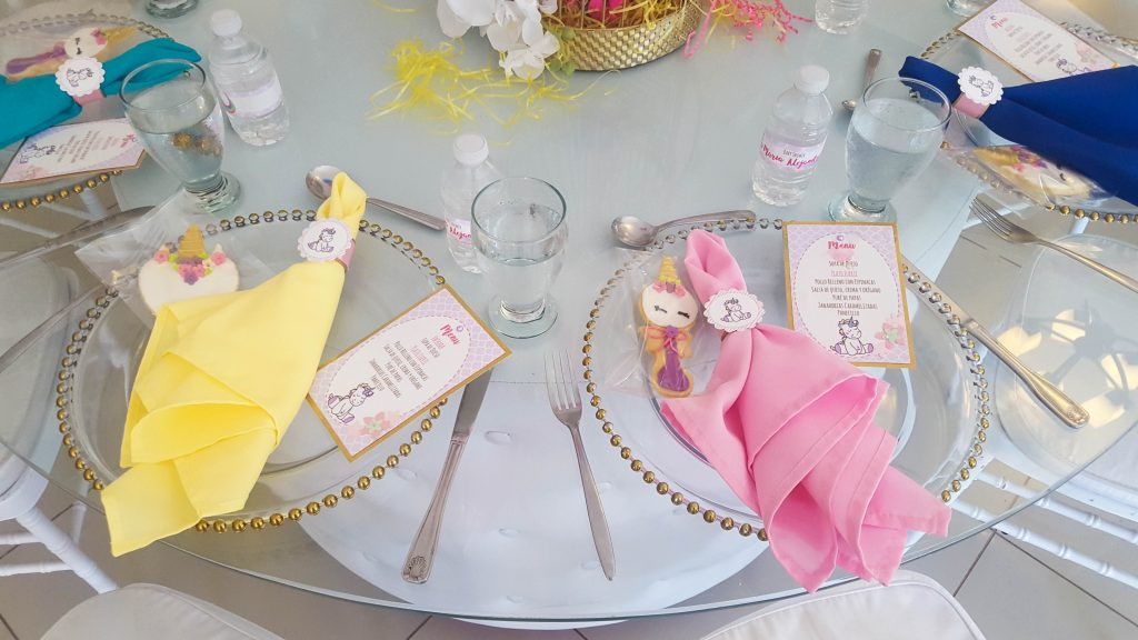 baby-reveal-la-cooquette-8