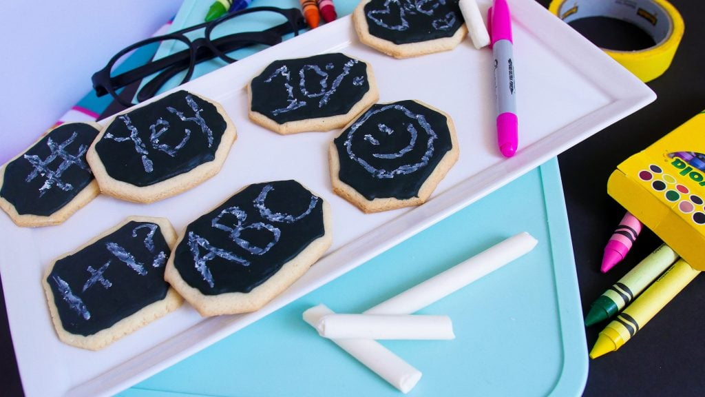 edible-chalkboard-cookies-school-lunch-la-cooquette-1