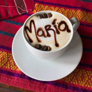 hispanic-heritage-la-cooquette-coffee-cup