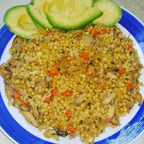 hispanic-heritage-la-cooquette-honduran-marmahon