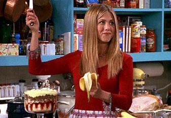 Happy-Thanksgiving-friends-rachels-trifle-5