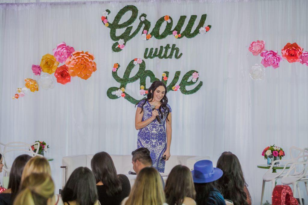 WeAllGrow-Familia-Latino-parenting-community-la-cooquette-4