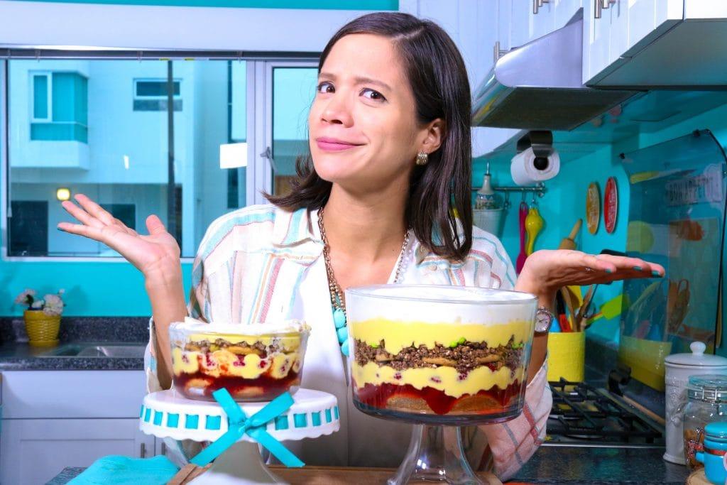 happy-thanksgiving-friends-rachels-trifle-2