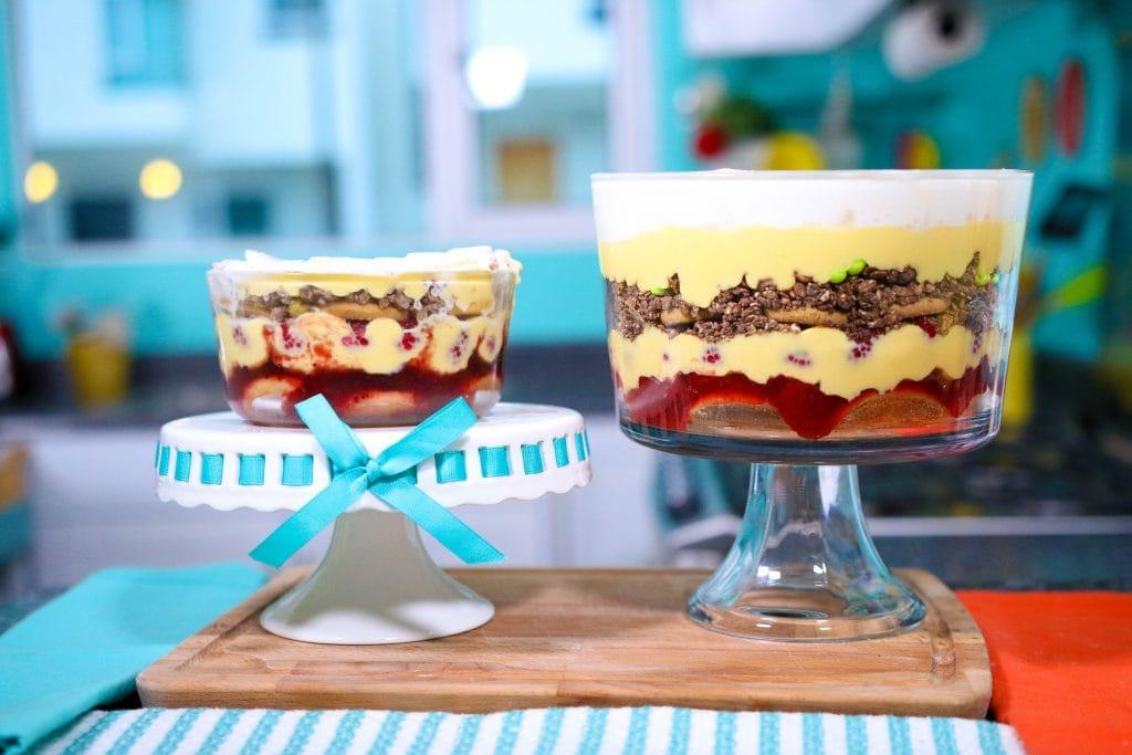 happy-thanksgiving-friends-rachels-trifle-3