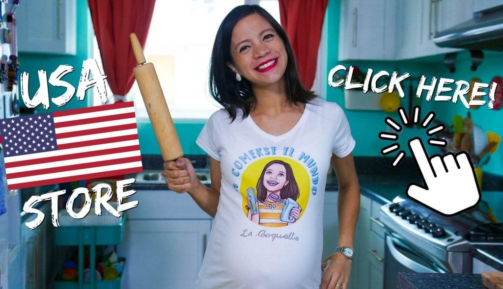 tienda-online-la-cooquette-mundo-shirt-foto